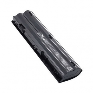 Hp DM1 6Cell Laptop Battery
