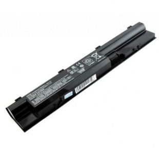 Hp 450 6Cell Laptop Battery