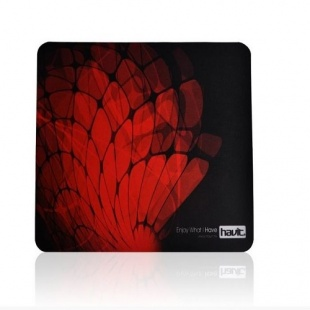 Havit MP-808B Mouse Pad