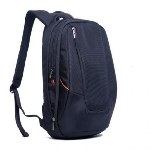 Havit 890B Laptop Bag