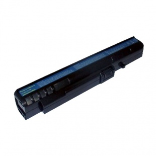 Acer Aspire One ZG5 6Cell Laptop Battery