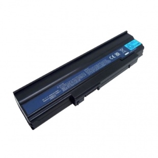 Acer NV40-5635 6Cell Laptop Battery