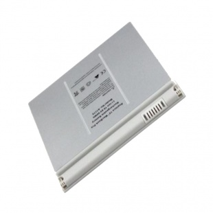 Apple 1175 6Cell Laptop Battery