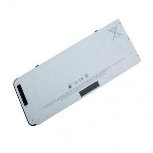 Apple 1280 6Cell Laptop Battery