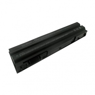 Dell 5520-E5520 6Cell Laptop Battery