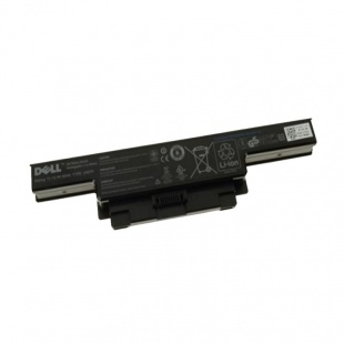 Dell 1457-1458 6Cell Laptop Battery