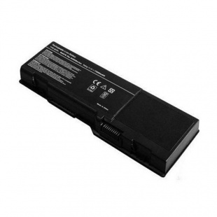 Dell Inspiron 6400-1501-Vostro 1000 9Cell Laptop Battery