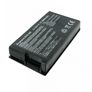 Asus A8 6Cell Laptop Battery