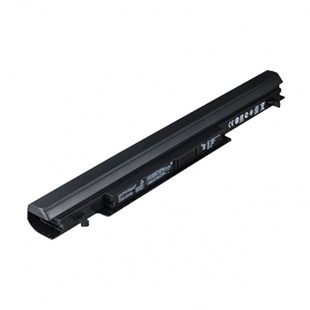 Asus K56 4Cell Laptop Battery