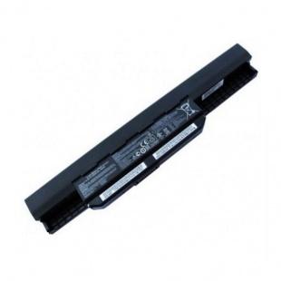 Asus K43-K53 6Cell Laptop Battery