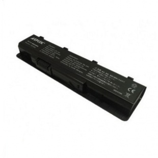 Asus N55 6Cell Laptop Battery