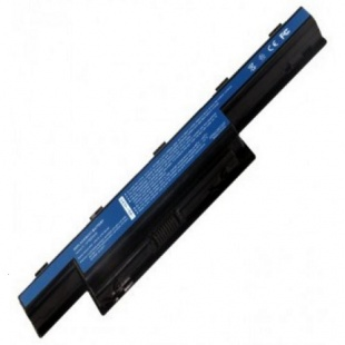 Acer 5741-5742 6Cell Laptop Battery
