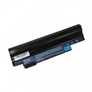 Acer Aspire One D255-D260 6Cell Laptop Battery
