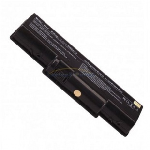 Acer Aspire 4310-5738-4710 9Cell Laptop Battery
