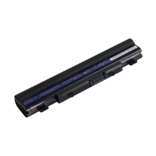 Acer Aspire 521-751-752 6Cell Laptop Battery
