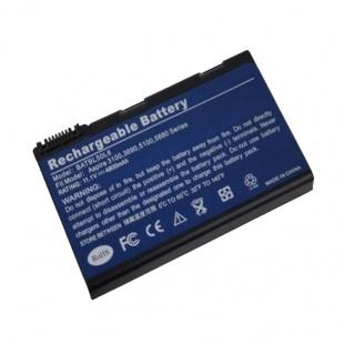 Acer Aspire 50L6-50L8 6Cell Laptop Battery