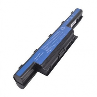 Acer Aspire 5741-5742 9Cell Laptop Battery