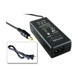 LCD-Modem-Hdd External 12V 4A Adaptor