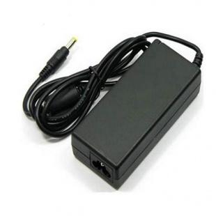 LCD-Modem-Hdd External 12V 5A Adaptor