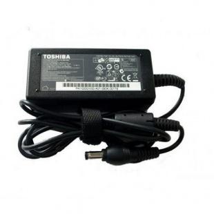 Toshiba 19V 1.58A Laptop Adaptor