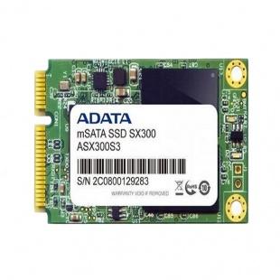 ADATA XPG SX300 SSD Drive - 128GB