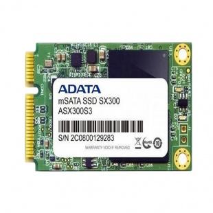 ADATA XPG SX300 SSD Drive - 64GB