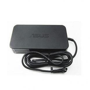 Asus 19V 3.42A Laptop Adaptor