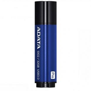 ADATA S102 Pro Flash Memory - 32GB