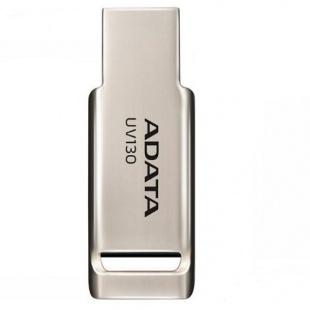 ADATA UV130 Flash Memory - 16GB