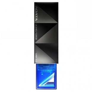 ADATA UC340 Flash Memory - 128GB