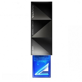 ADATA UC340 Flash Memory - 256GB