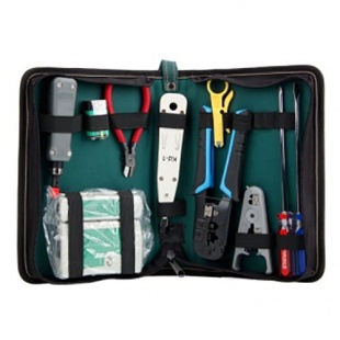 Hualiantengda Tool Kit