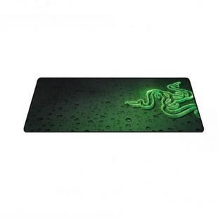ماوس پد Razer Goliathus Speed Edition Extended Mousepad