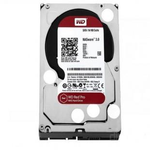 Western Digital Red Pro 2TB  Internal Hard Drive