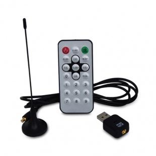 گیرنده دیجیتال USB لپ تاپ و کامپیوتر ROHS