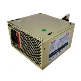 Trust P4-1000 280W Power Supply