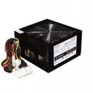Trust P4-950 250W Power Supply