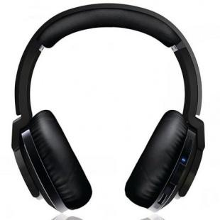 Rapoo H600 Wireless Headset