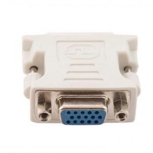 تبدیل DVI به VGA