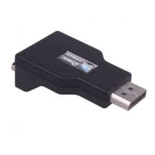 تبدیل Displayport به VGA دیتک مدل DT-6503