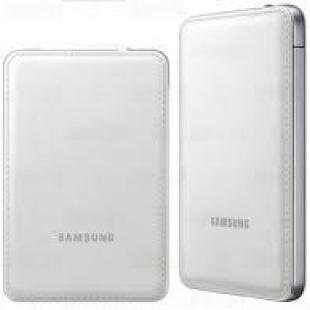 پاور بانک SAMSUNG Battery Pack 12800ma
