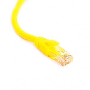 کابل شبکه CAT6 دی-نت به طول 10 متر