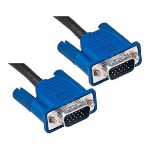 کابل VGA وایپرو با طول 15متر