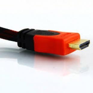 کابل HDMI دی نت15 متر