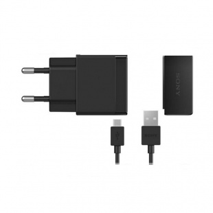 Sony EP880 1500mAh Charger
