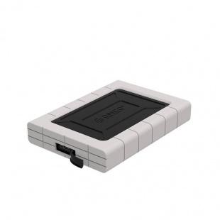 قاب اکسترنال هارددیسک 2.5 اینچی USB 3.0 اوریکو مدل 2539U3