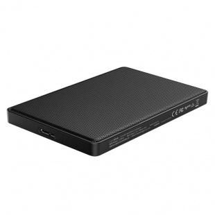تبدیل SSD و هارد USB3.0 اوریکو مدل 2169U3