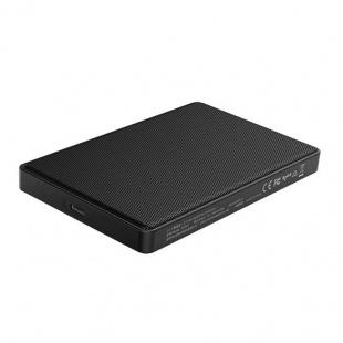 باکس تبدیل SSD و هارد USB3.0 اوریکو مدل 2169C3