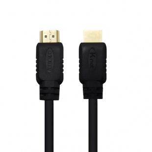 کابل HDMI کی-نت ورژن 1.4 با طول 20 متر