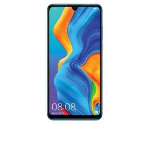 گوشی موبایل هوآوی مدل P30 Lite دو سیم کارت ظرفیت 128 گیگابایت